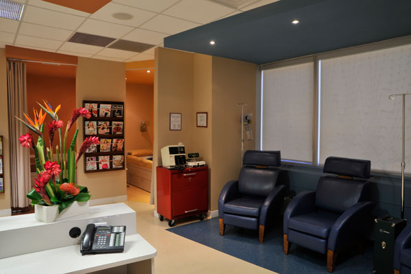 Dentistry Asleep Dental Office