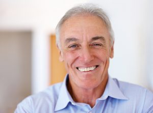 Dental implants in Toronto may be the best solution for replacing your missing teeth.