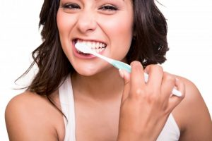 tips for maintaining your veneers
